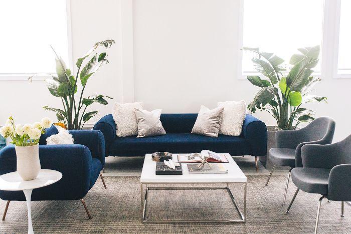 living room—Chriselle Lim