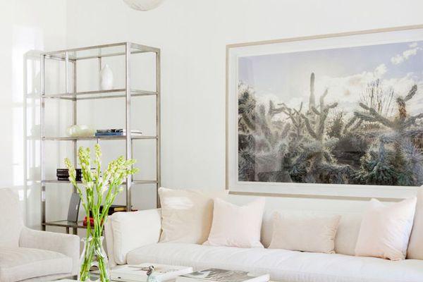 best formal living room ideas