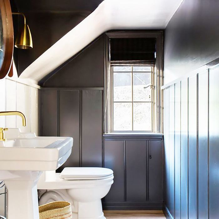 Best Brand Of Interior Paint: The Most Popular Paint Color Trends This Year