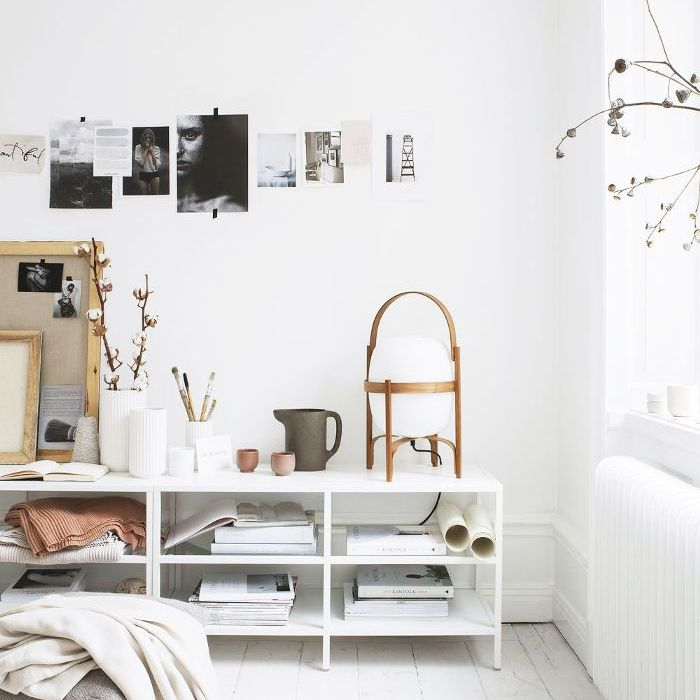18 Beautiful Ways To Use Symmetry In Your Home