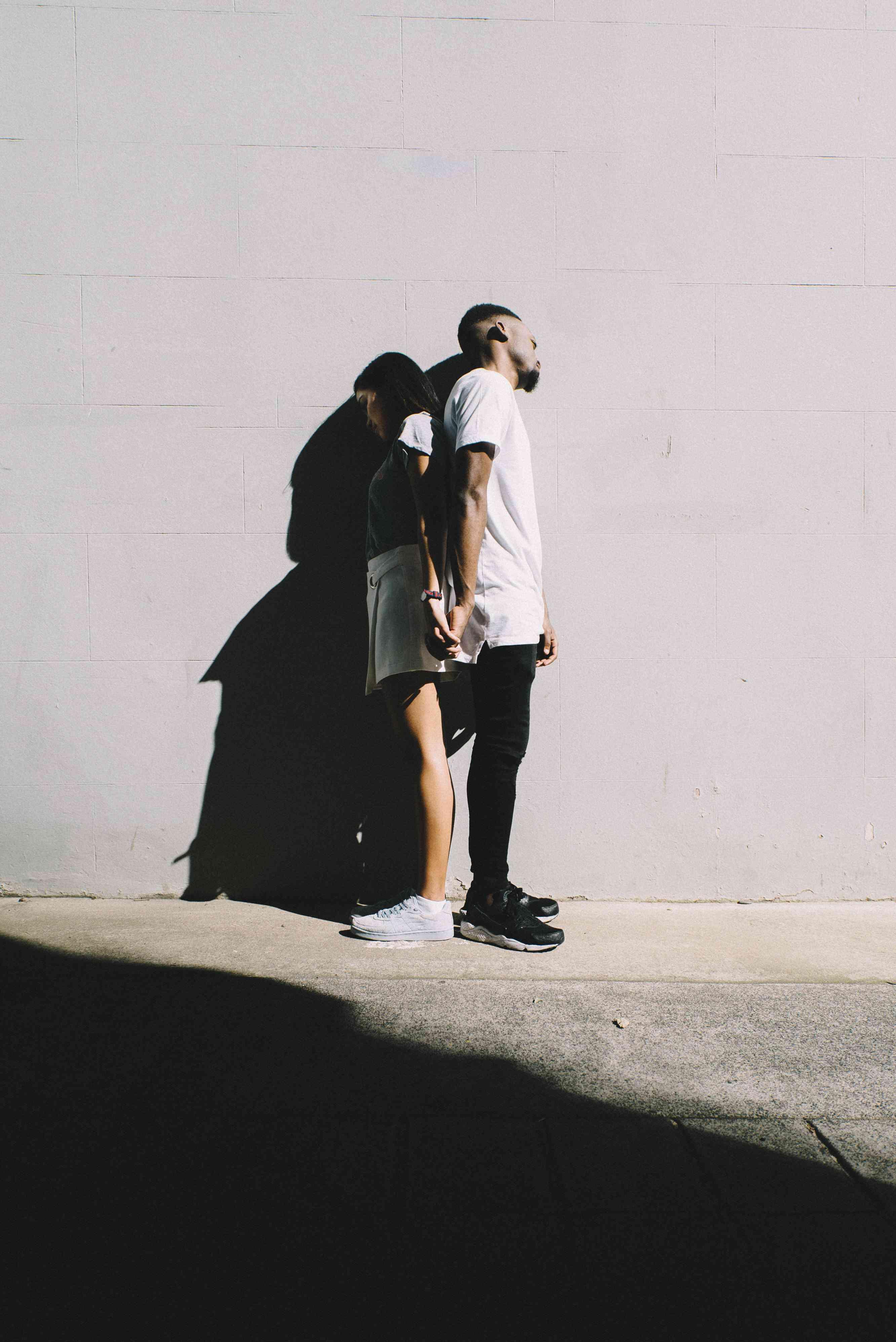 baptist dating catholic dating en pige 6 år ældre end dig