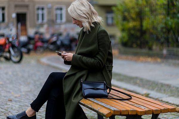 Pot dating koodit kertaa online dating UK