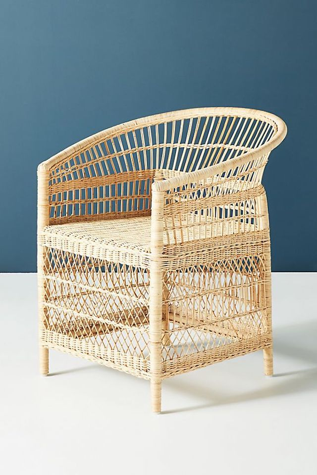 malawai chair