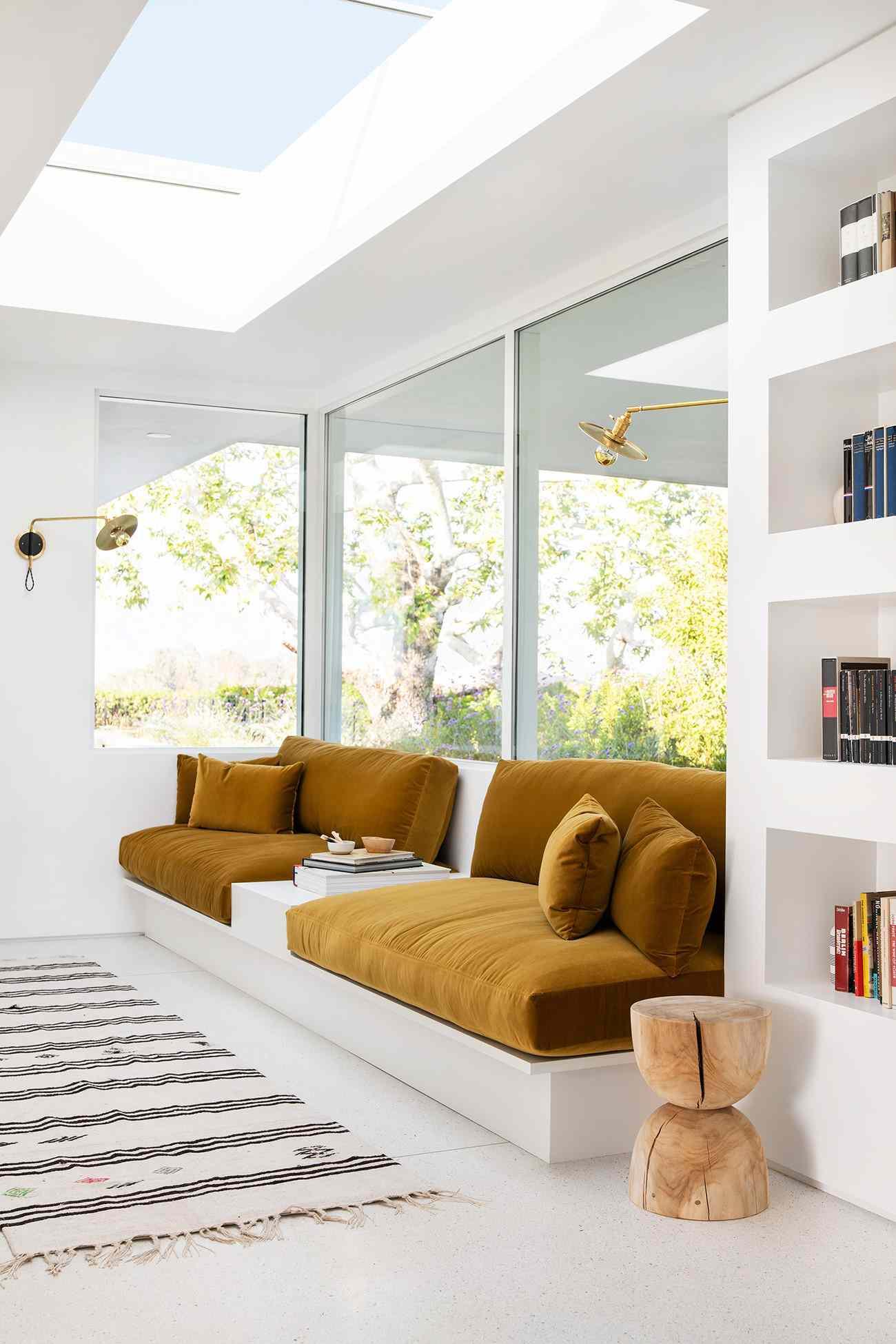 great room ideas