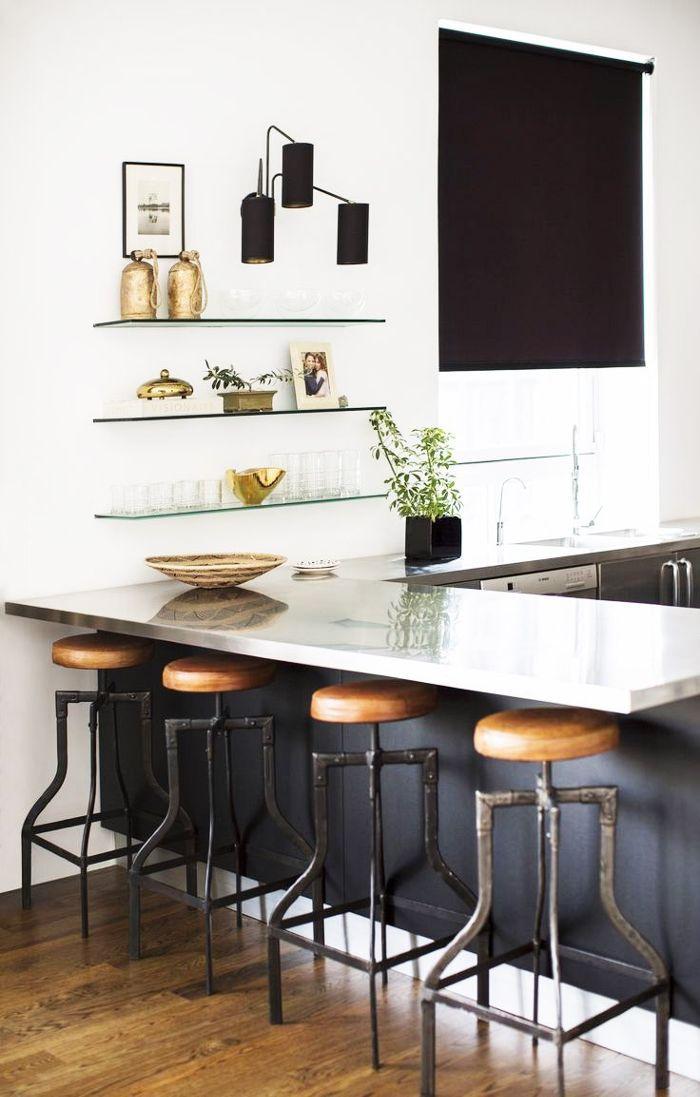 Nate Berkus—Modern Kitchen