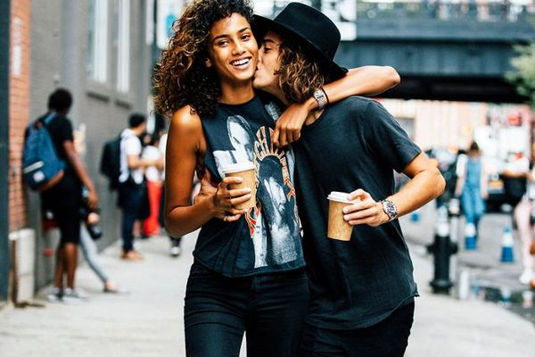 50 Long-Distance Relationship Ideas Worth Trying