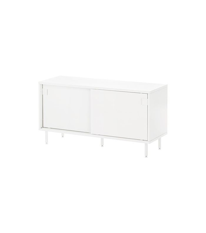 The Most Versatile Ikea Storage