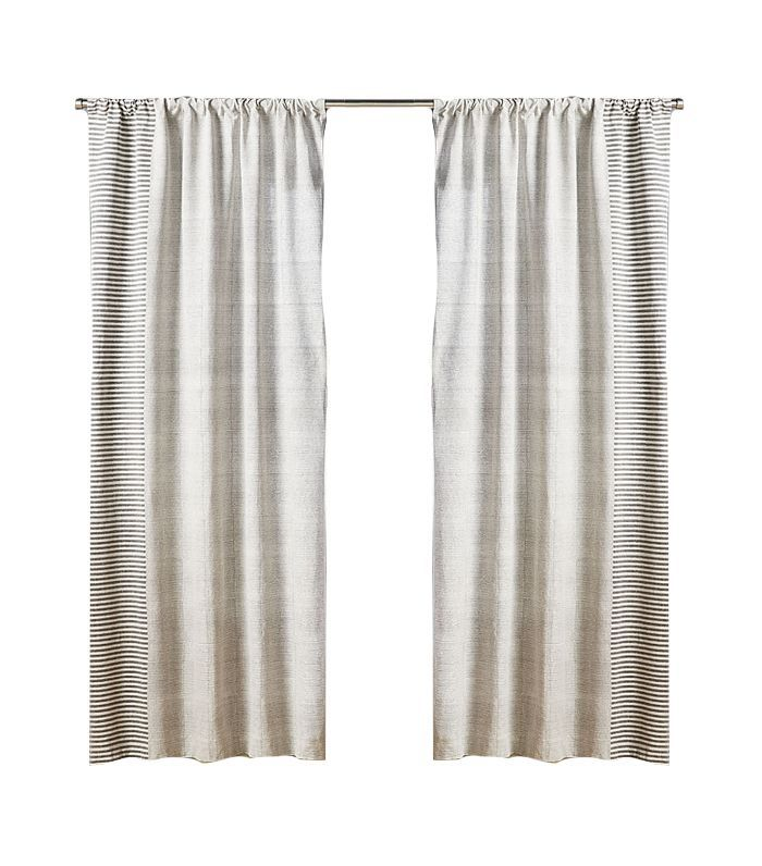 9 Bedroom Curtain Ideas to Add Instant Style to Your Space