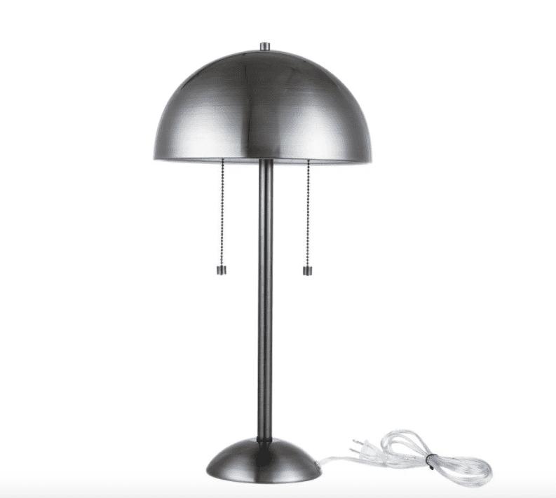 Haydel Table Lamp