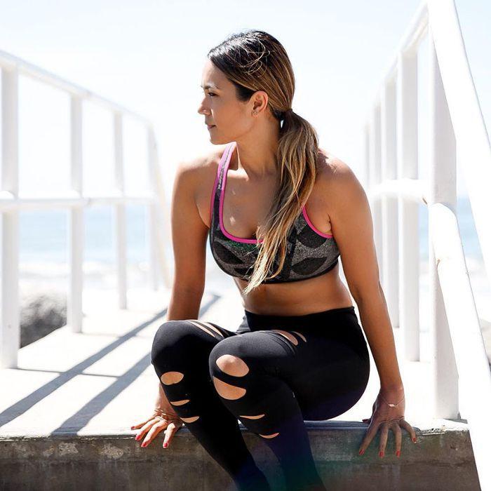 rowing machine workout burns major calories