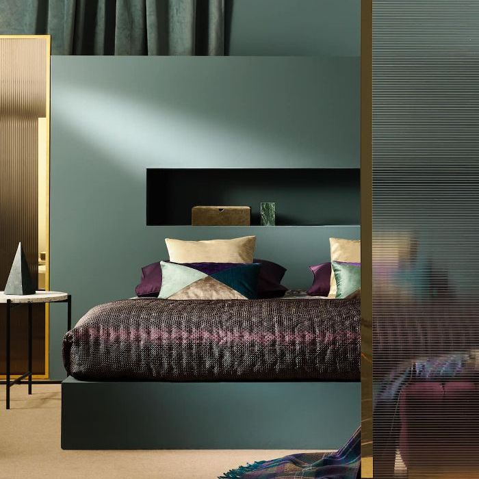 70ddca1cb1cf 40 Things to Buy Now From Zara Home