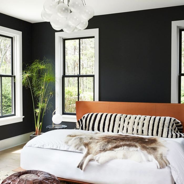 The Best Feng Shui Bedroom Decorating Ideas