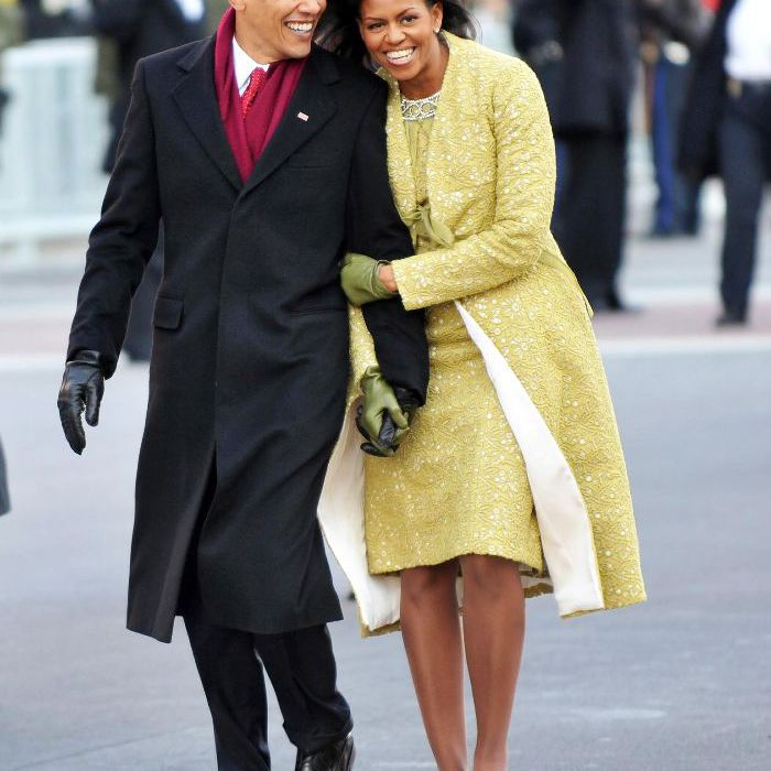relationship-lessons-from-the-obamas