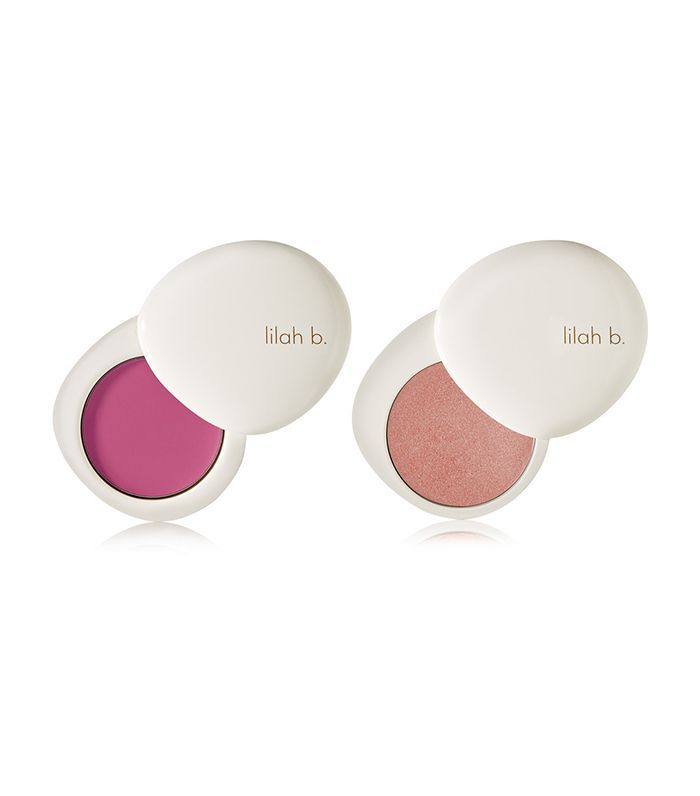 Divine Duo Lip & Cheek