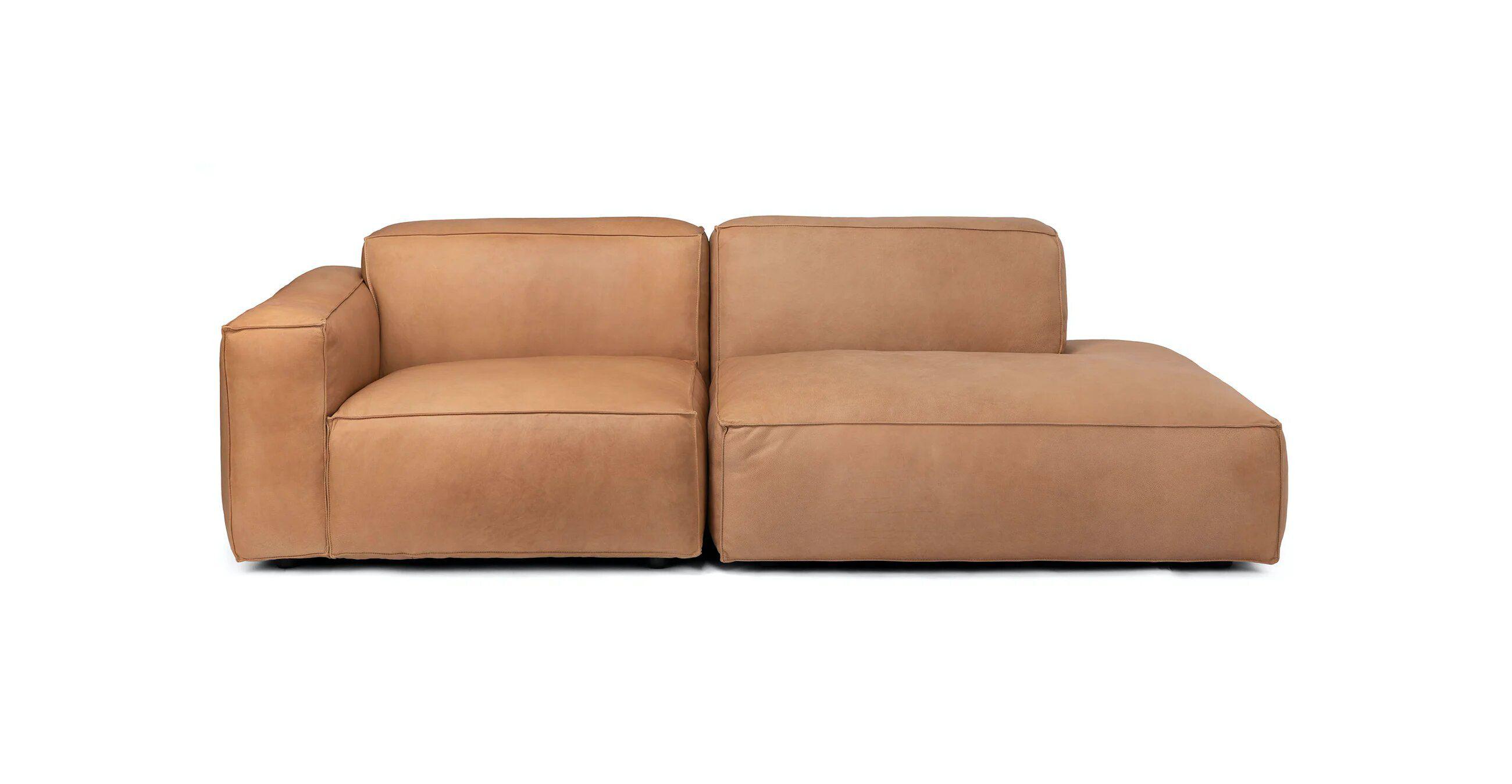 Solae Modular Sofa