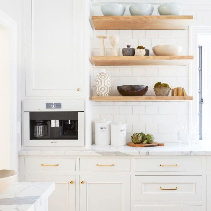 Kitchen Designer Tips
