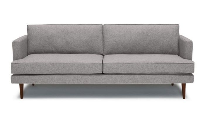 Joybird Preston 86-Inch Sofa