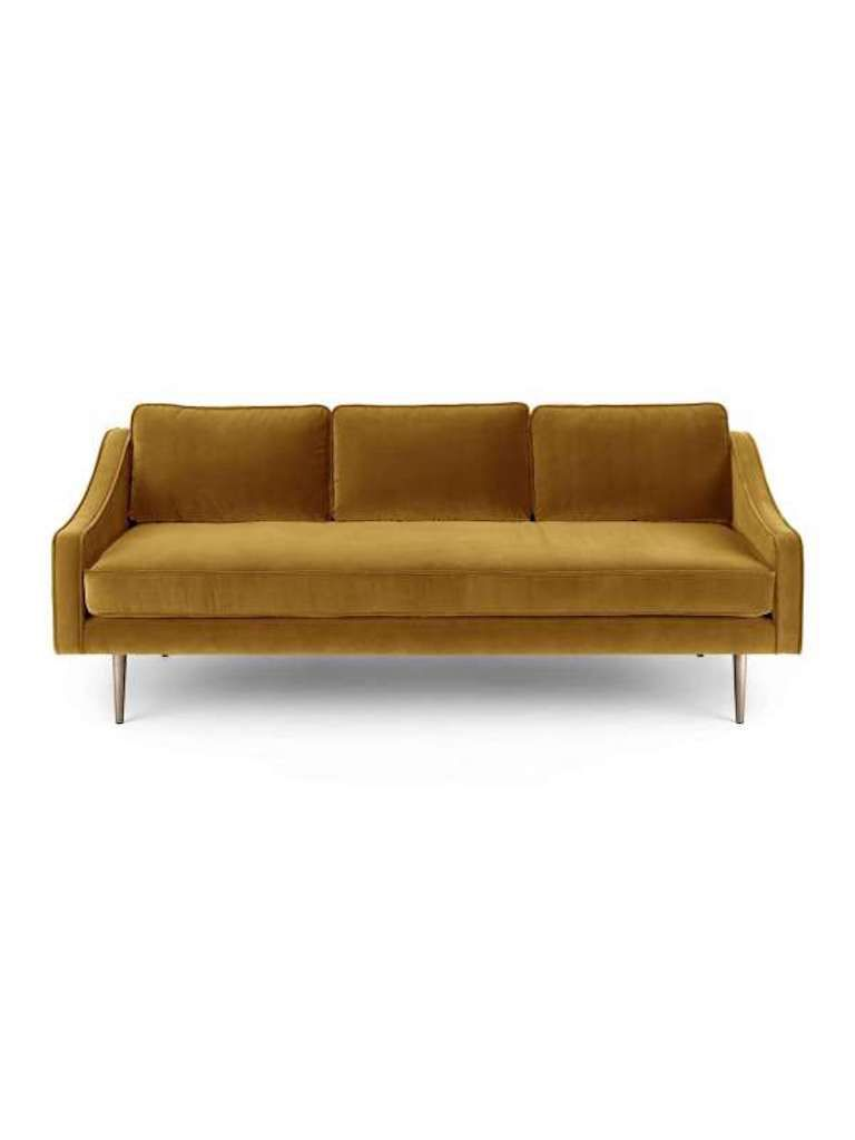 Article Sofa—Living Room Pictures