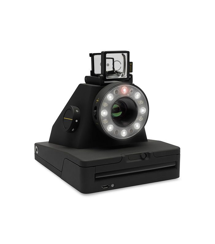 Impossible Project I-1 Instant Camera