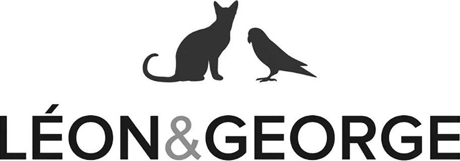 Léon & George