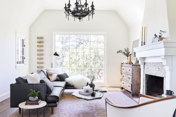 A Stylish Curation of Home Design Inspiration, Lifestyle Advice, and ...