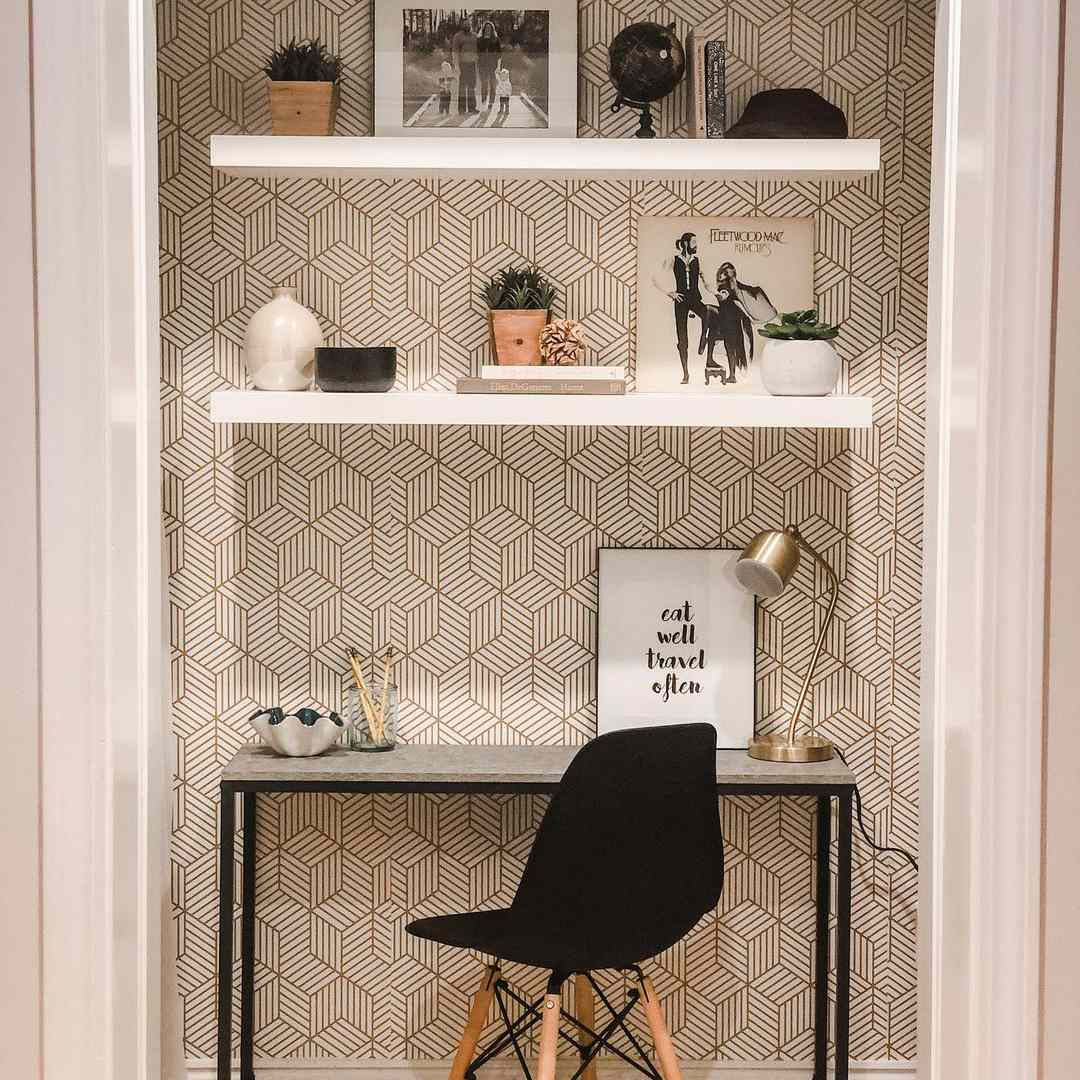 office closets