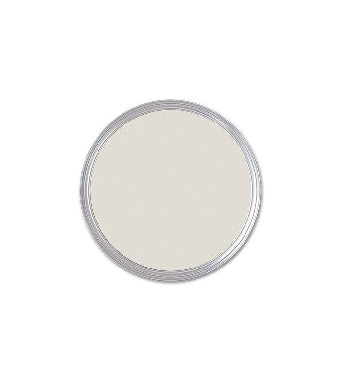 Farrow and Ball's Comfort White Paint