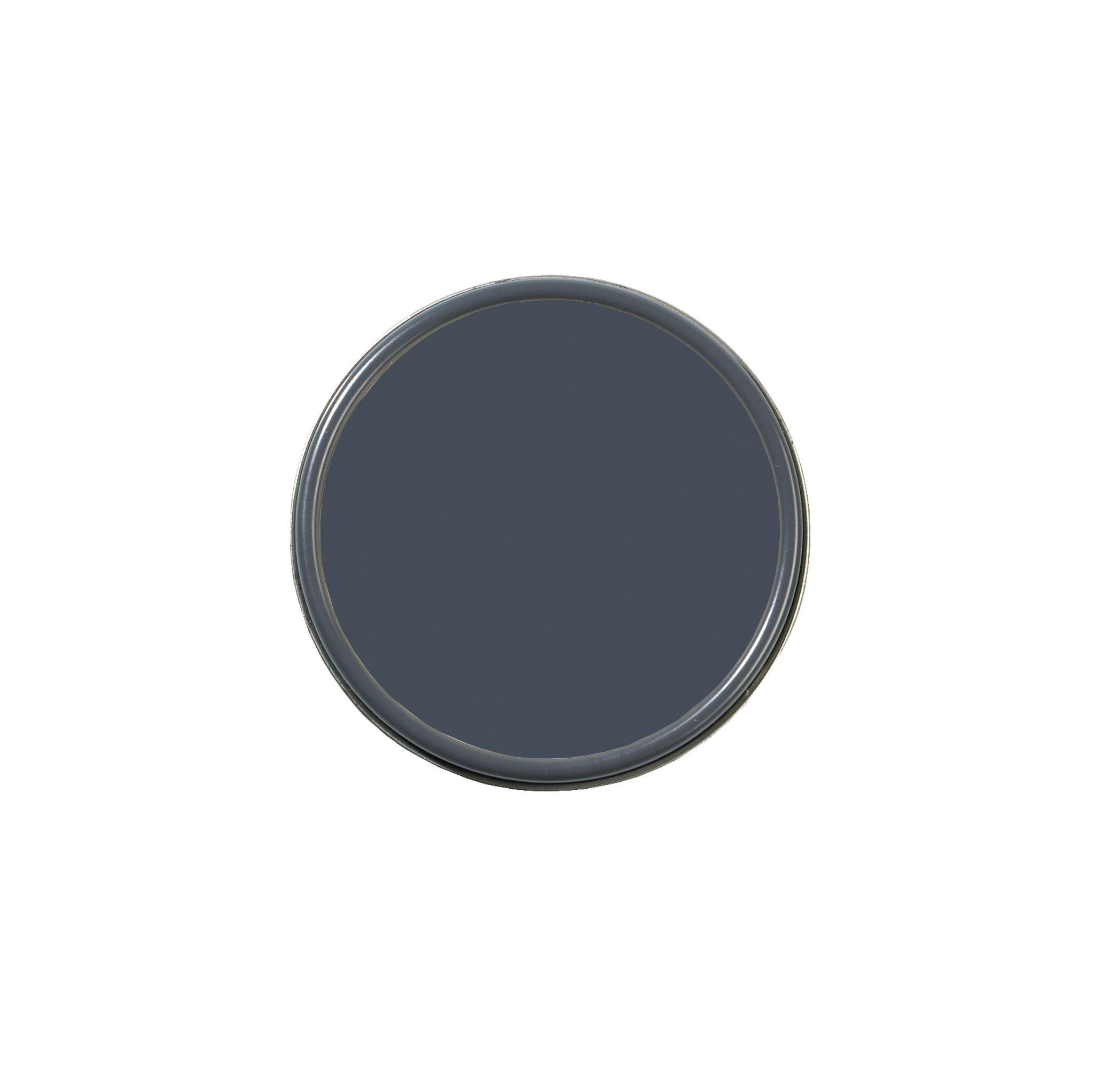 hale navy paint