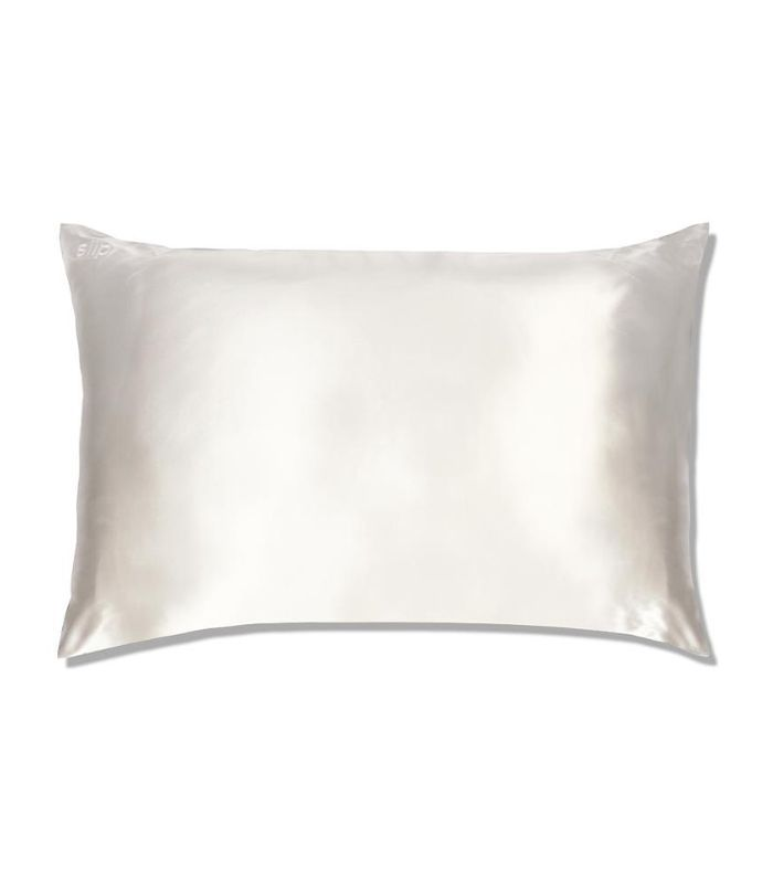 age reversing pillowcases