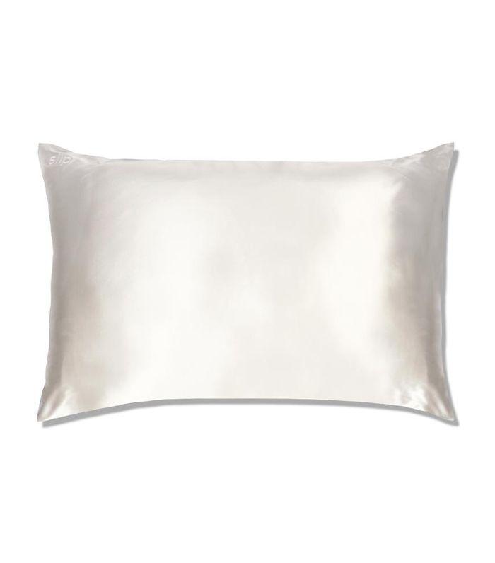 16 Best Anti Aging Pillows