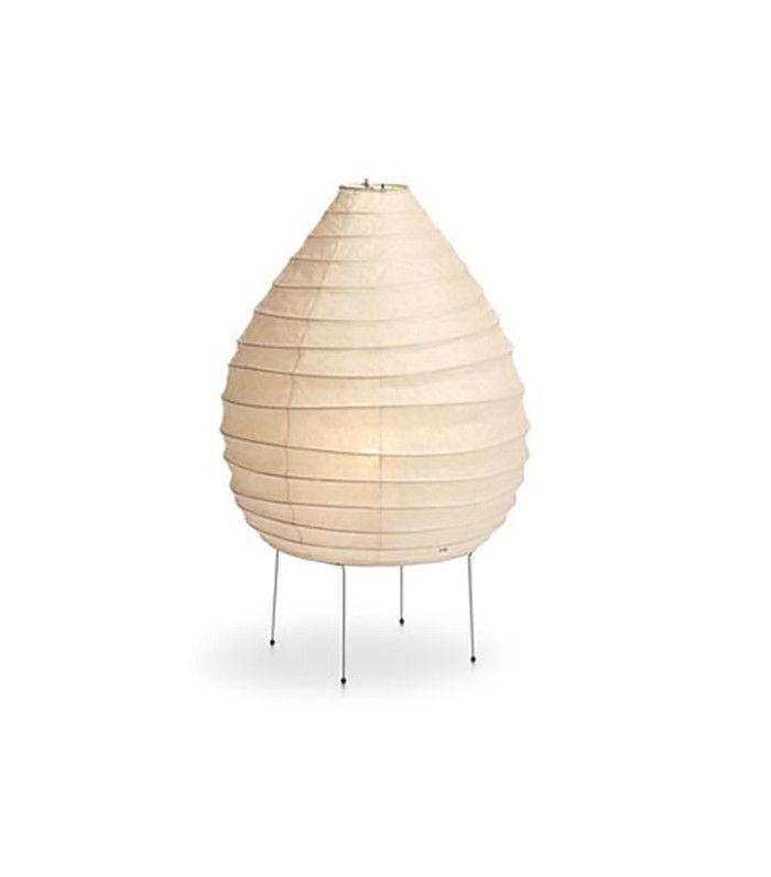 Noguchi Akari Lamp 22N