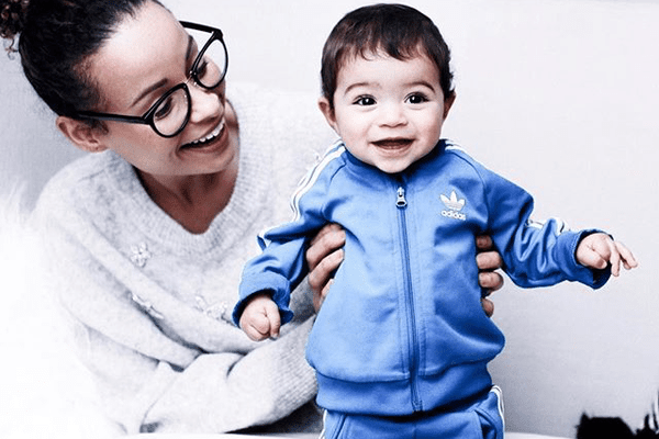 100 Swedish Baby Names to Inspire the Perfect Moniker