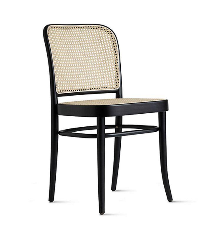 Design Within Reach Hoffmann Side Chair