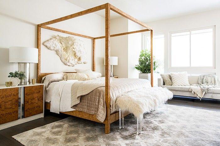 ideas de dormitorio principal