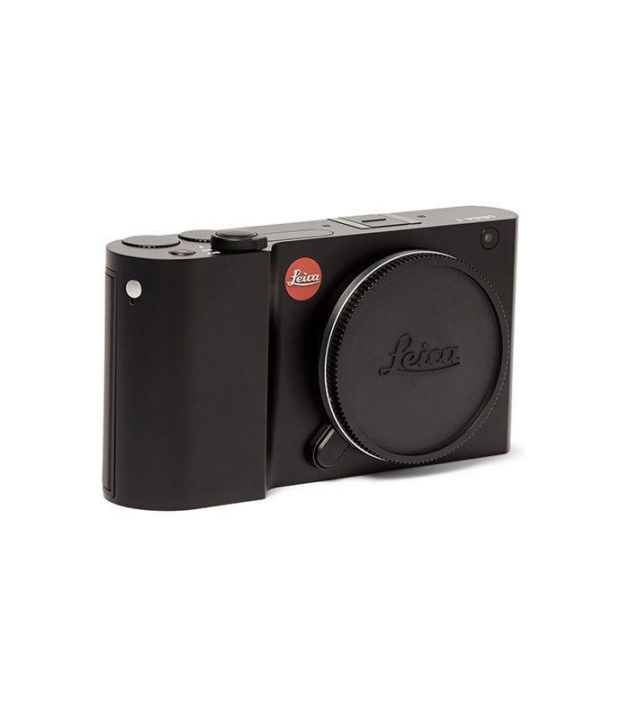Leica T 701 Compact Camera