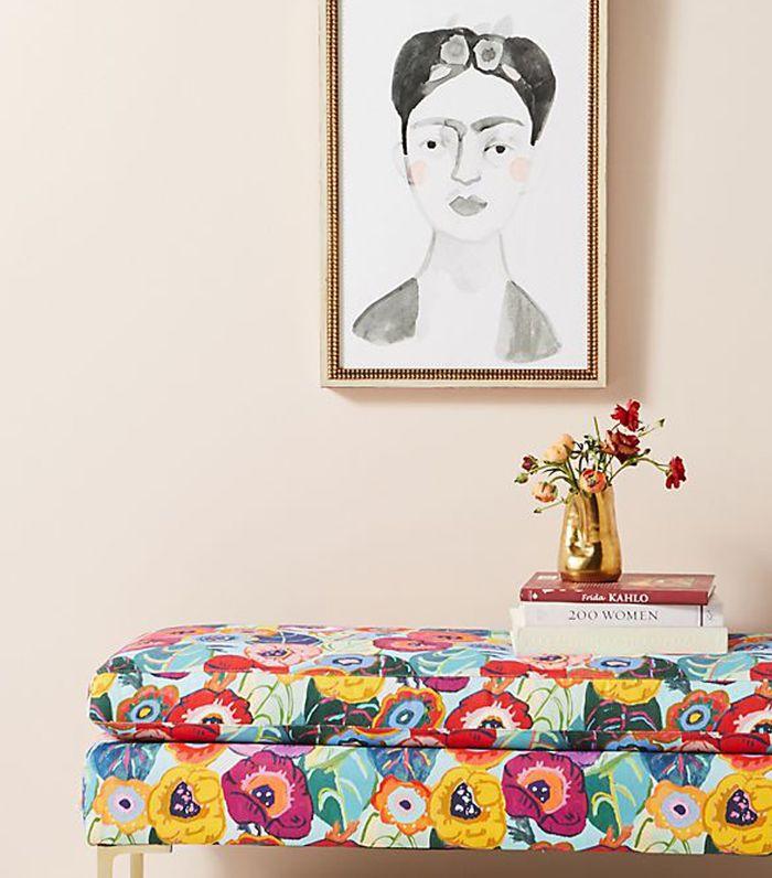 Frida Wall Art