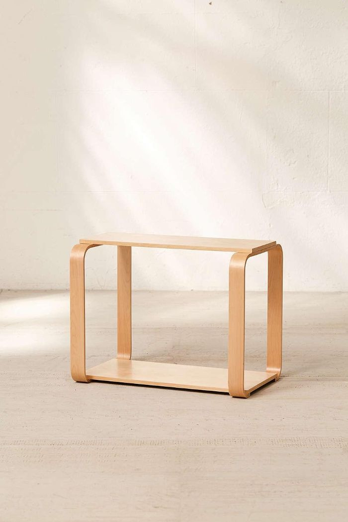 Benson Stacking Side Table