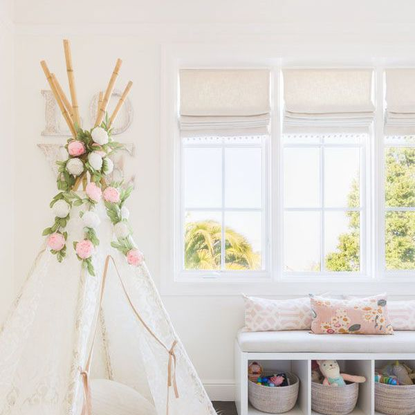 newborn essentials—Alyssa Rosenheck