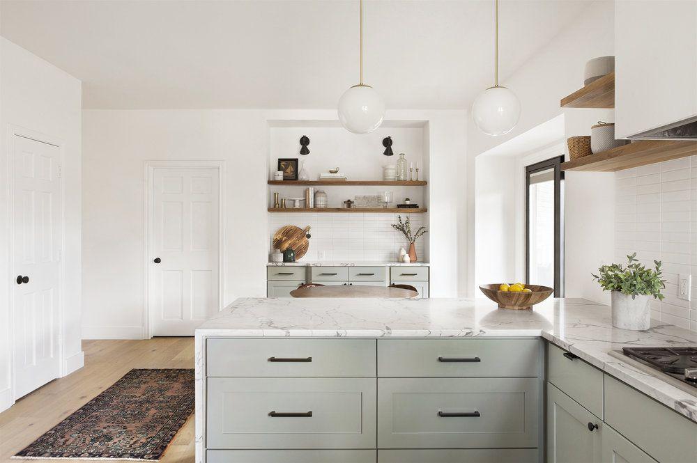 burgundy kitchen rug in mint green kitchen