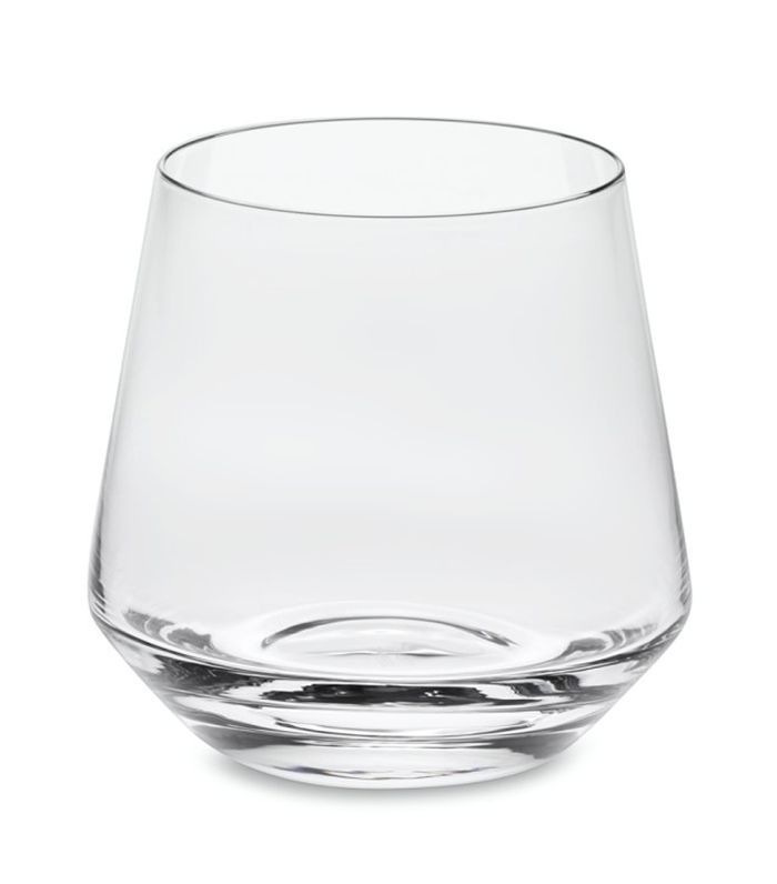 Schott Zwiesel Pure Double Old-Fashioned Glasses