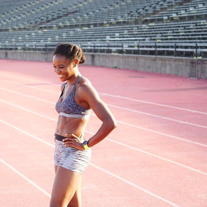 1723316826ab57 Can't Stand Morning Workouts? 5 Reasons to Give Them a Chance