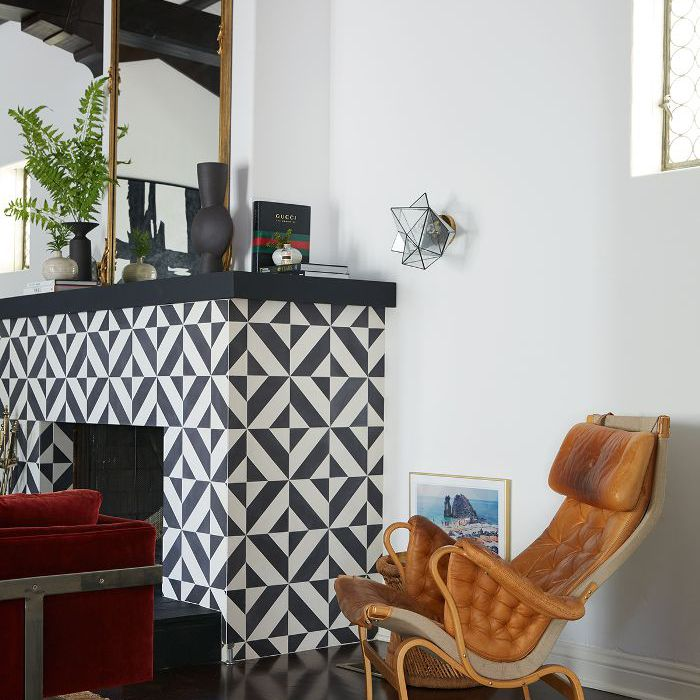 Inside Actress Shay Mitchell S Chic Los Angeles Home