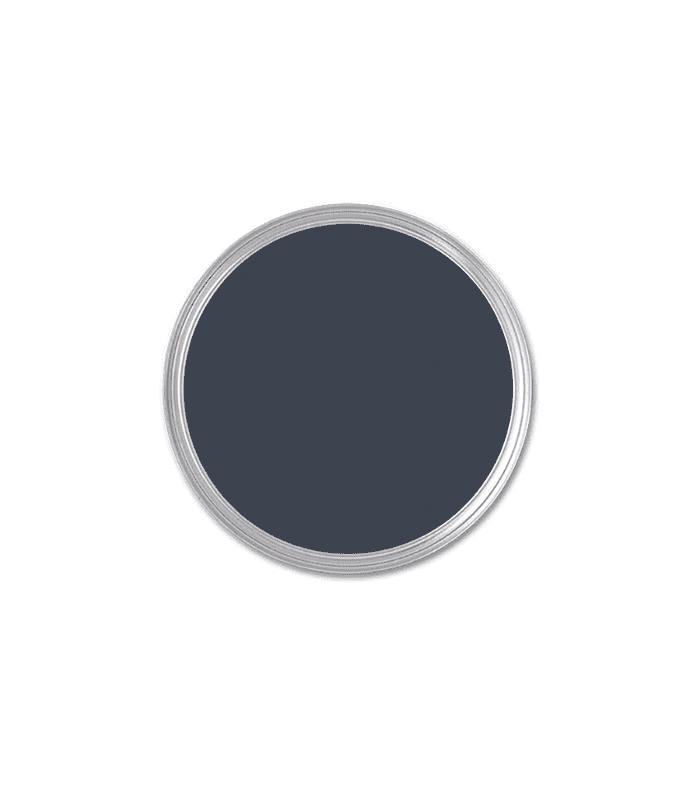 Sherwin-Williams Charcoal Blue