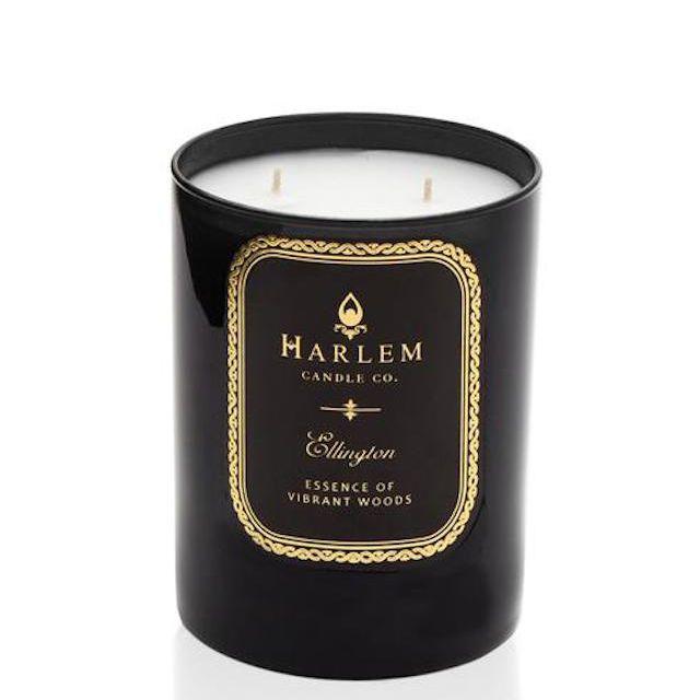 Harlem Candle Co.
