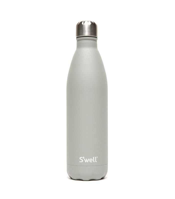 Smokey Quartz 25oz. Bottle