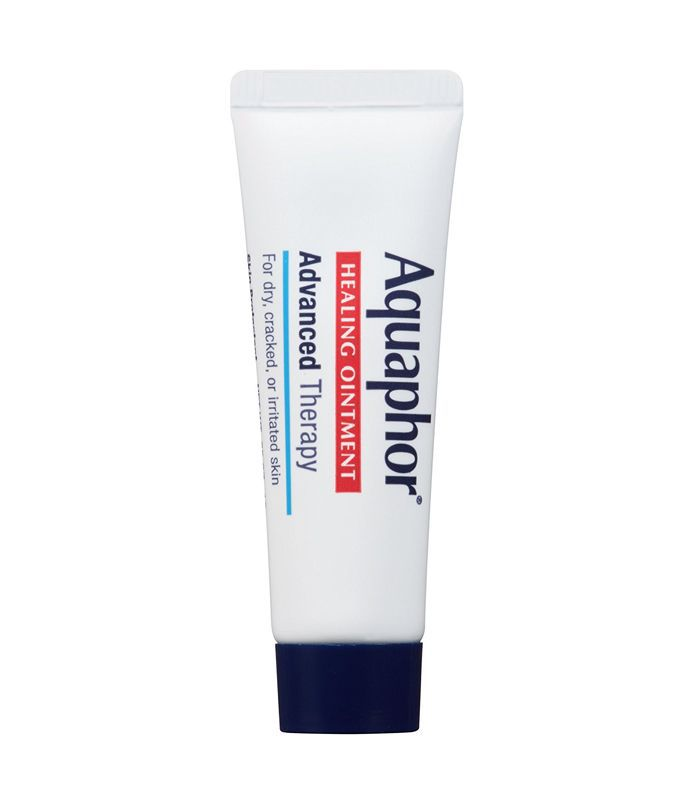 Advanced Therapy Healing Ointment Skin Protectant 2-.35 Ounce Tubes