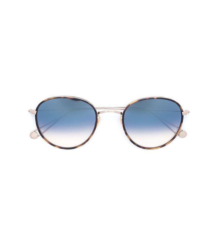 'Paloma' sunglasses