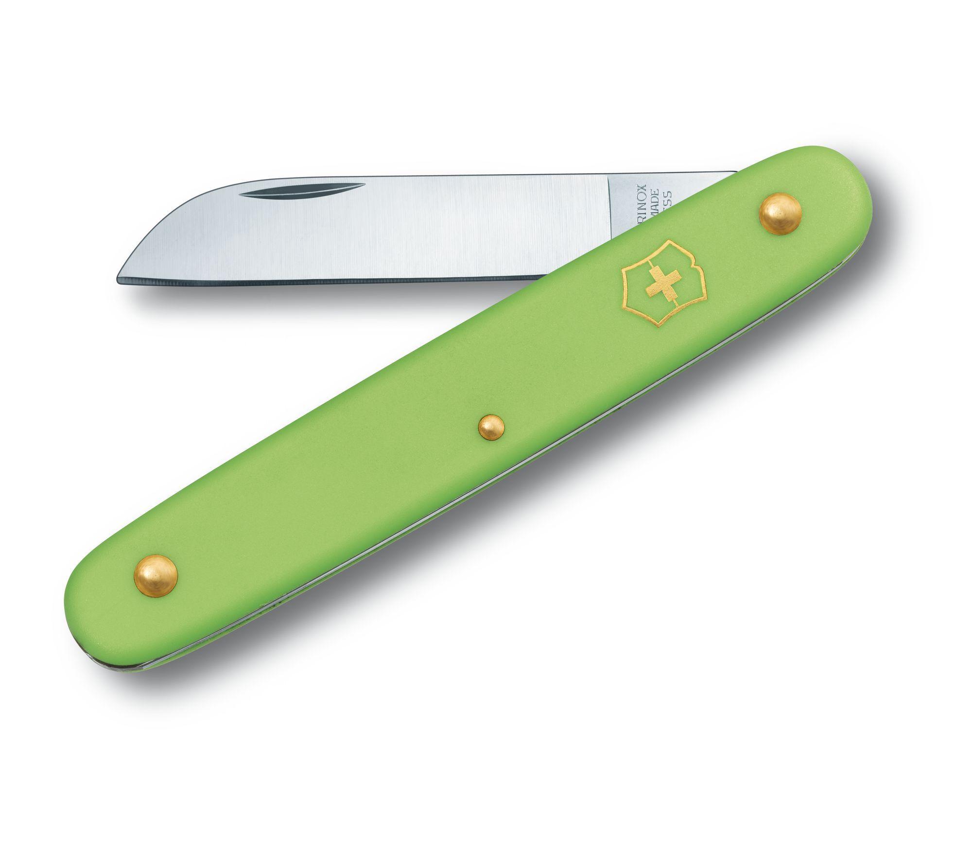 swiss army gardening knife