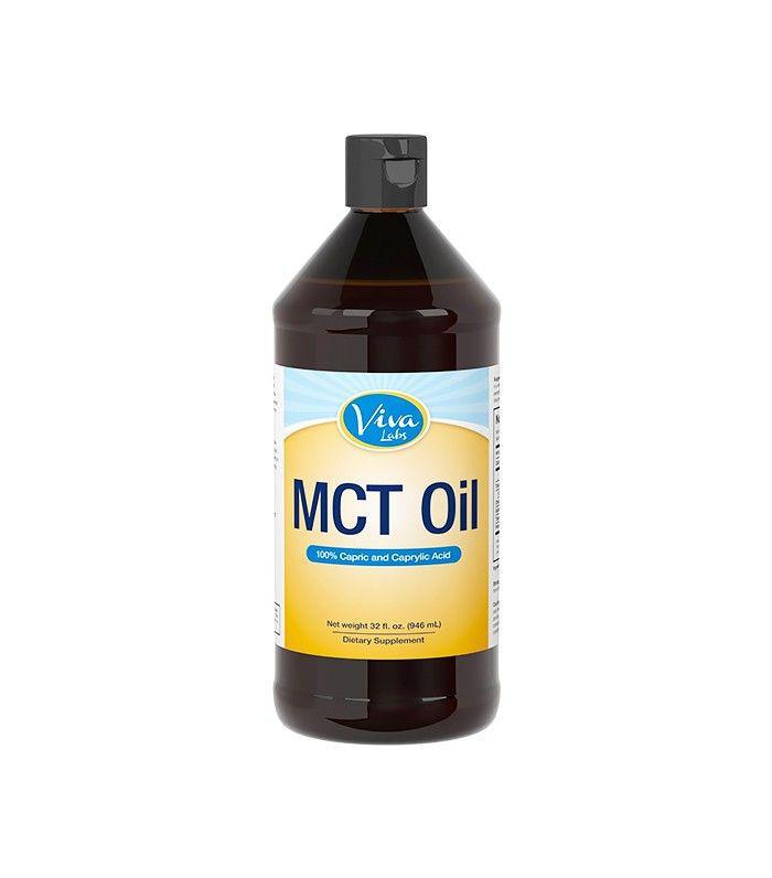 viva-labs-mct-oil