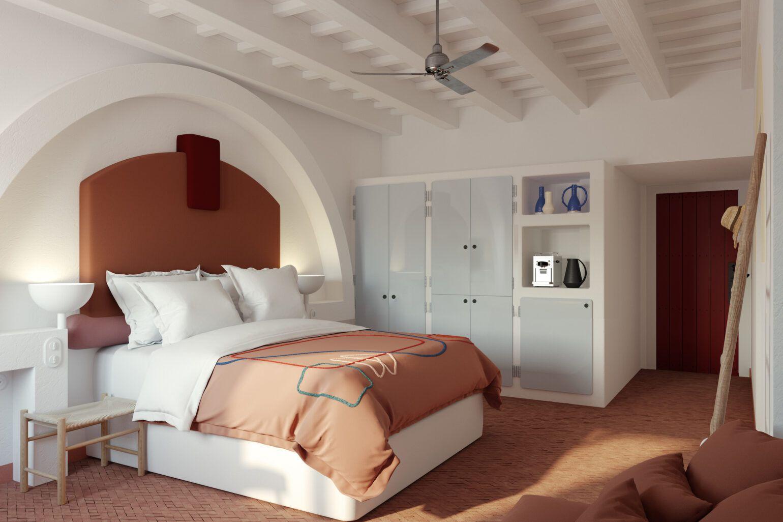Sala Experimental Menorca
